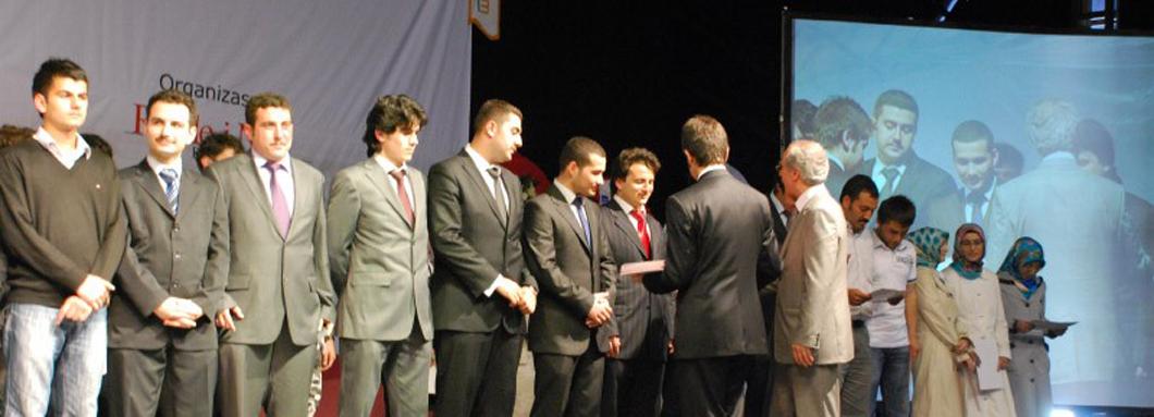 I. Risale-i Nur Gençlik Kongresi – 2010