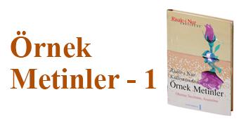 risale-i-nur-kulliyatindan-ornek-metinler-1