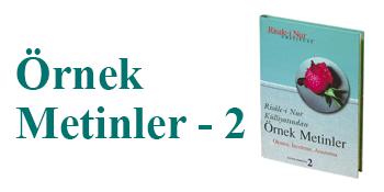 risale-i-nur-kulliyatindan-ornek-metinler-2