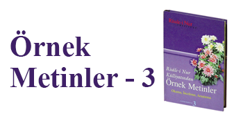 risale-i-nur-kulliyatindan-ornek-metinler-3