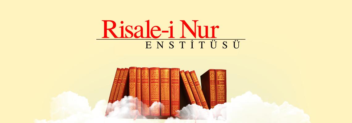 Risale-i Nur Enstitüsü